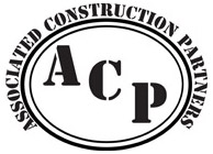 Associated Construction Partners